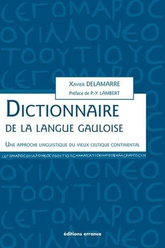 Delamarre_Dictionnaire de la langue gauloise.jpg