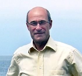Jean-Yves-Le-Gallou.jpg