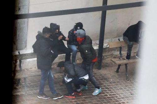 Mineurs délinquants étrangers.jpg