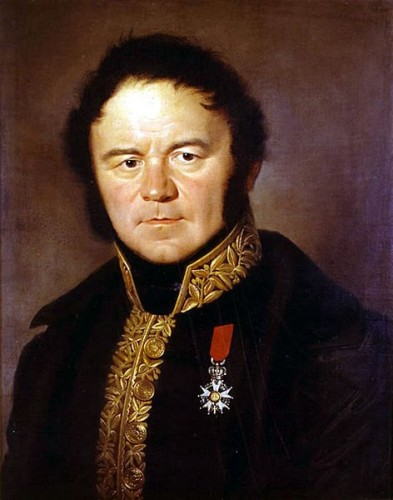 Stendhal-consul.jpg