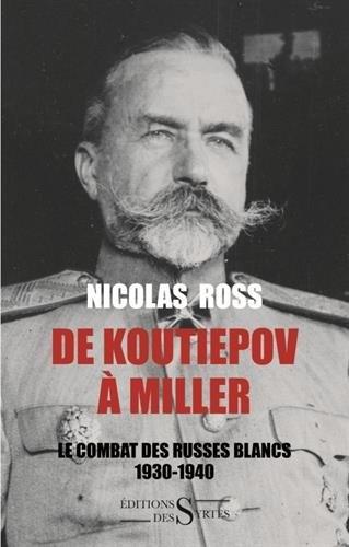 Ross_De Koutiepov à Miller.jpg
