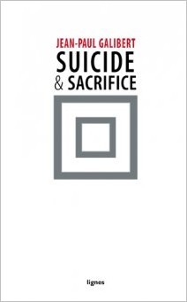 Suicide et sacrifice.jpg
