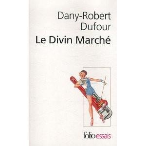 Divin Marché.jpg