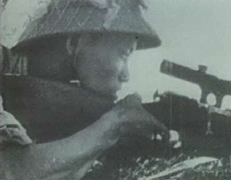 Sniper_Vietcong.jpg