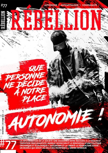 Rébellion 77.jpg