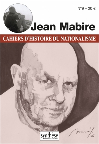 Jean Mabire 2.jpg