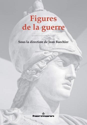 Baechler_Figures de la guerre.jpg