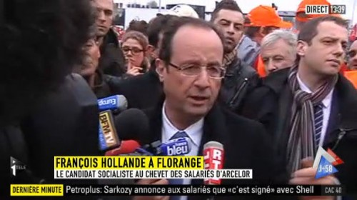Hollande Arcelor.jpg