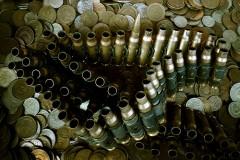 guerre des monnaies.jpg