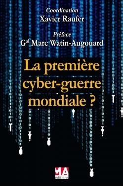 Cyber-guerre.jpg