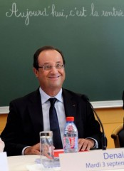 hollande-rentree.jpg