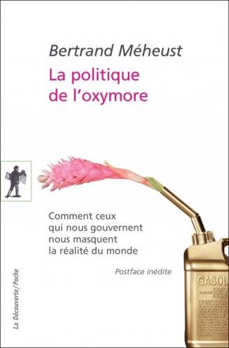 Politique de l'oxymore.JPG