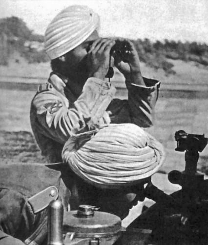 Légion indienne 2.jpg