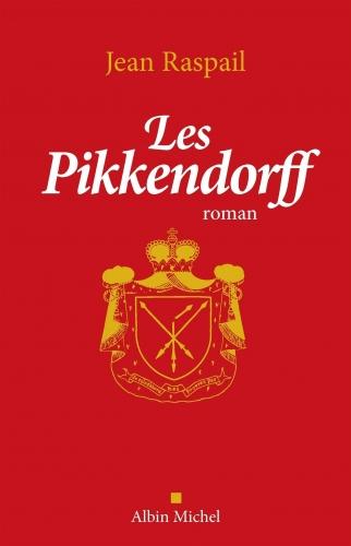 Raspail_Les Pikkendorff.jpg