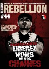 Rébellion 44.png