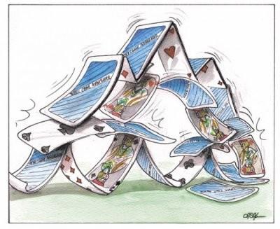 château de cartes.jpg