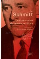 Schmitt_pensée juridique.jpg