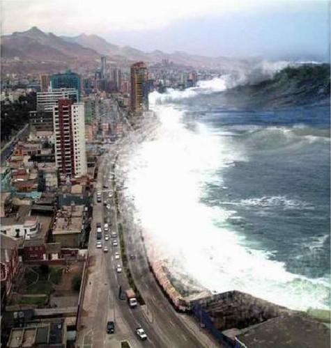 tsunami-phuket.jpg