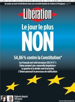 Référendum 2005.jpg