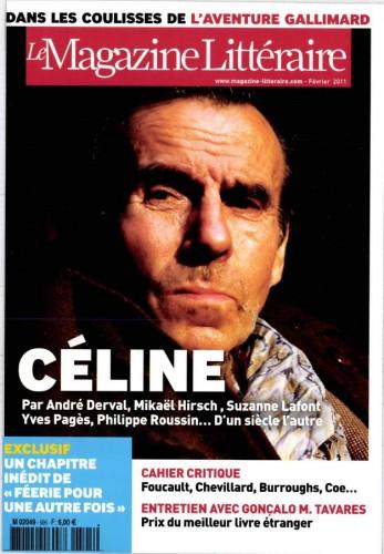Céline magazine littéraire.jpg