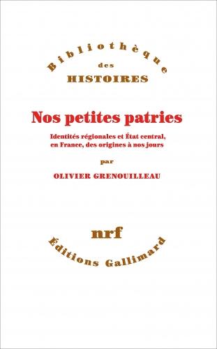 Grenouilleau_Nos petites patries.jpg