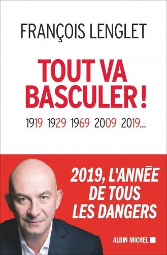 Lenglet_Tout va basculer.jpg