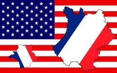 Américanisation.jpg