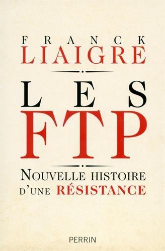 FTP.jpg