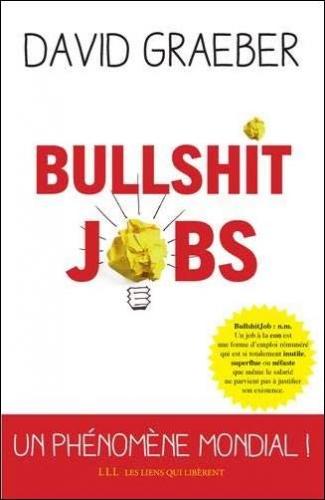 Graeber_Jobs à la con.jpg