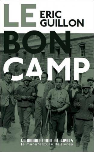 Bon camp.jpg