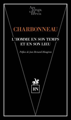 Charbonneau_homme en son temps.jpg