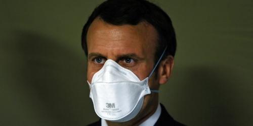 Macron_Masque.jpg