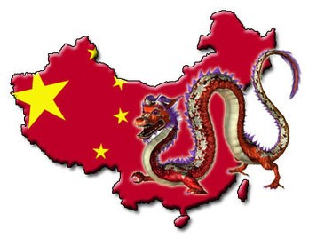 puissance chinoise.jpg