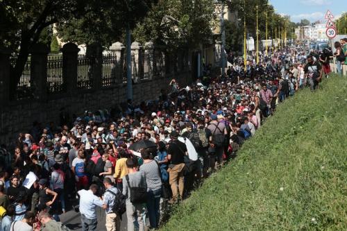 Migrants_Hongrie.jpg