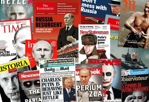 Russophobie 2.jpg