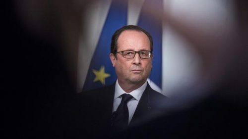 Hollande_diplomatie.jpg
