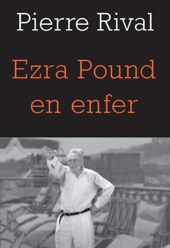 Rival_Ezra Pound en enfer.jpg