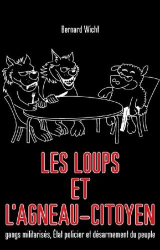 Wicht_Les loups et l'agneau-citoyen.jpg