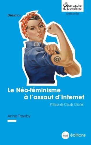 Trewby_Le néo-féminisme à l'assaut d'internet.jpg