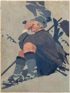 Feldstecher 2.jpg