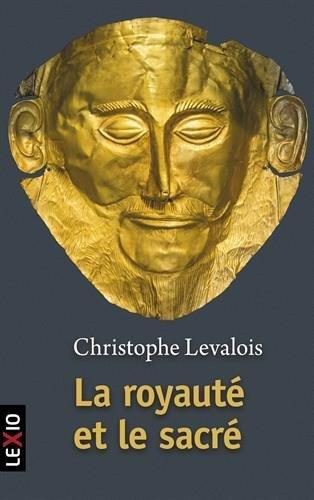 Royauté et sacré_Levalois.jpg