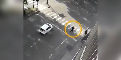 Liège_Attentat.jpg