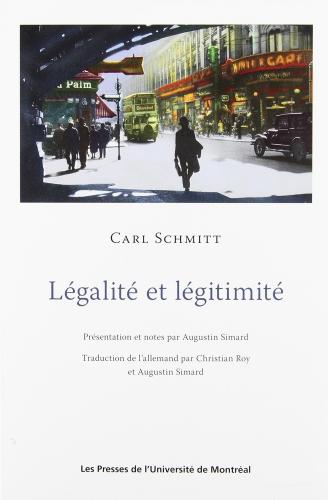 Légalité et légitimité.jpg