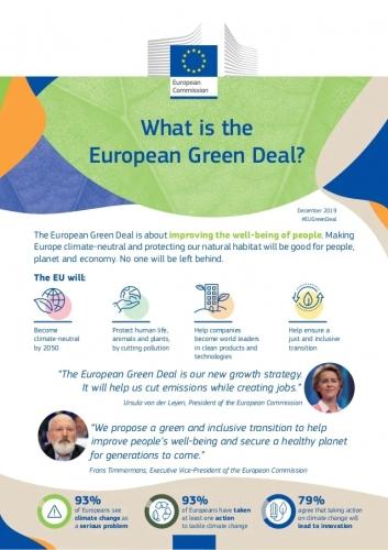 European Green Deal.jpg