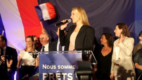 marion-marechal-le-pen-premier-tour-victoire1.jpg