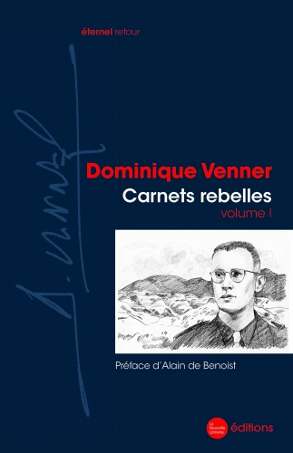 Venner_Carnets rebelles 1.jpg