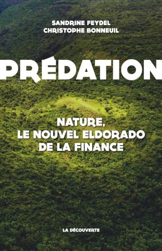 Prédation.jpg