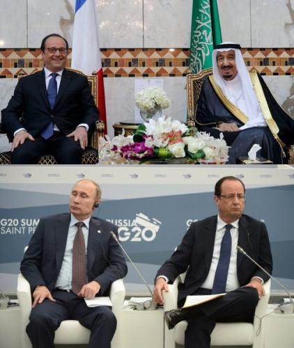 Hollande_Arabie saoudite_Russie.jpg