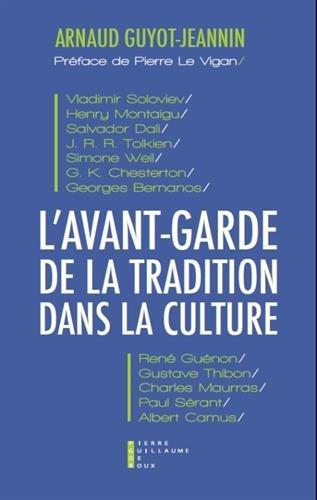 Avant-garde-tradition_Guyot-Jeannin.jpg