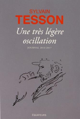 Tesson_Journal.jpg